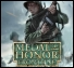 Medal of Honor Frontline mini icon