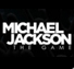 Michael Jackson The Experience icon