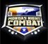 Monday Night Combat icon