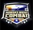Monday Night Combat mini icon