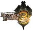 Monster Hunter Tri mini icon
