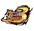 Monster Hunter Portable 3rd icon