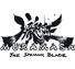 Muramasa Rebirth mini icon