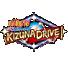Naruto Shippuden: Kizuna Drive mini icon