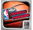 NBA General Manager 2016