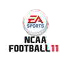 <strike>NCAA Football 11</strike> icon