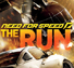 Need for Speed: The Run mini icon