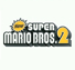 New Super Mario Bros. 2 icon