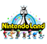 Nintendo Land icon