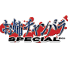 Onechanbara Special (Import) icon