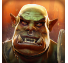 ORC: Vengeance icon