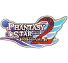 Phantasy Star Portable 2 icon