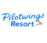 Pilotwings Resort icon