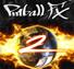 Pinball FX 2 mini icon