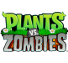Plants vs. Zombies mini icon