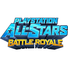PlayStation All-Stars Battle Royale icon