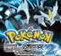 Pokémon Black Version 2 icon