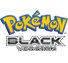 Pokémon Black Version icon