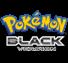 Pokémon Black Version mini icon