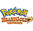 Pokémon HeartGold Version icon