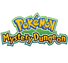 Pokémon Mystery Dungeon: Gates to Infinity icon