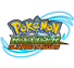Pokémon Ranger: Guardian Signs icon