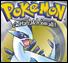 Pokémon Silver mini icon
