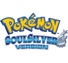 Pokémon SoulSilver Version icon