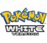 Pokémon White Version icon