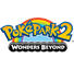 PokéPark 2: Wonders Beyond mini icon