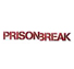 Prison Break: The Conspiracy icon