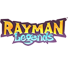 Rayman Legends icon