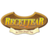 Recettear: An Item Shop's Tale icon