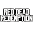 Red Dead Redemption mini icon