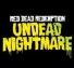 Red Dead Redemption: Undead Nightmare Pack icon