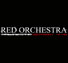 Red Orchestra 2: Heroes of Stalingrad icon