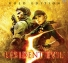 Resident Evil 5 Gold Edition mini icon