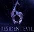 Resident Evil 6 mini icon