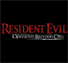 Resident Evil: Operation Raccoon City icon