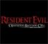 Resident Evil: Operation Raccoon City mini icon