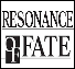 Resonance of Fate mini icon