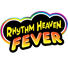 Rhythm Heaven Fever icon