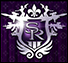 Saints Row: The Third icon