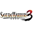Samurai Warriors 3 icon