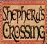 Shepherd's Crossing icon