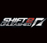 Shift 2: Unleashed icon
