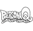 Persona Q: Shadow of the Labyrinth mini icon
