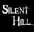 Silent Hill: Downpour icon