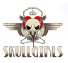 Skullgirls mini icon