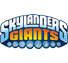 Skylanders Giants mini icon